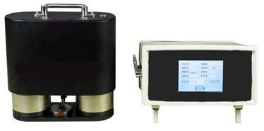 China Digital Portable Superficial Rockwell Hardness Tester with High Accuracy 0.2 distributor