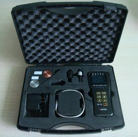 China Electrical Eddy Current Testing Equipment HEC-102 60KHz , ndt test equipment distributor