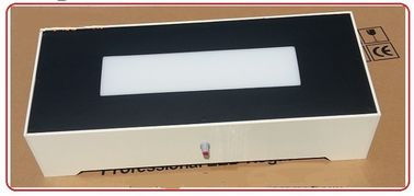 China HFV-400B  Industrial Radiography Film Viewer WITH Natural Color TFT LCD distributor